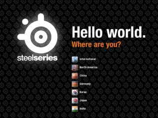 Shop at steelseries.com