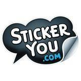 Stickeryou.com Coupons