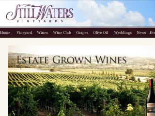 Shop at stillwatersvineyards.com