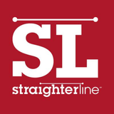Browse Straighterline