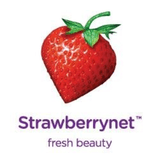 Strawberrynet.com Coupon Codes