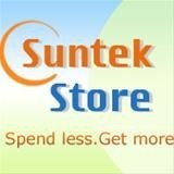 Suntekstore Coupon Codes
