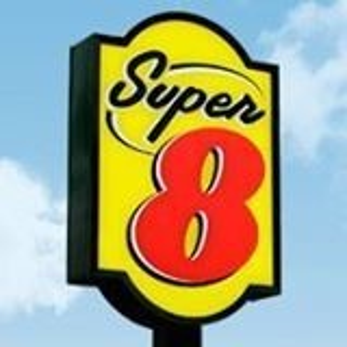 Browse Super 8