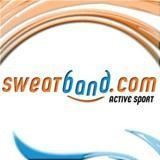 Sweatband.com Coupon Codes