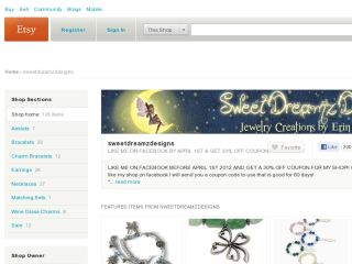 Shop at sweetdreamzdesigns.etsy.com