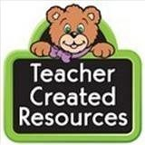 Browse Teacher Created Resources