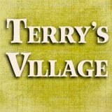 Terrysvillage.com Coupons