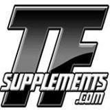 Tfsupplements.com Coupons