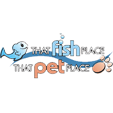 That Fish Place - That Pet Place Coupon Codes