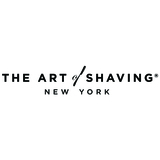 Browse The Art Of Shaving