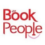 COUPON CODE: Spring10 - Take 10% off your order | The Book People Ltd Coupons