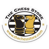Browse The Chess Store