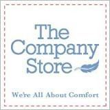 COUPON CODE: PLTR20FS - Take 20% off your orders with Free Shipping | The Company Store Coupons