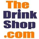 Thedrinkshop.com Coupons