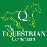 Browse The Equestrian Corner