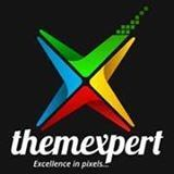 Browse Themexpert