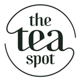 The Teaspot Coupons