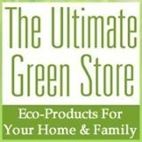 COUPON CODE: FATHERSDAY2014 - Receive free shipping on orders of $50 or more | The Ultimate Green Store Coupons