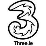 Three.ie Coupons