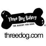 Browse Three Dog Bakery Headquarters