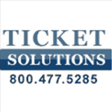 Ticket Solutions Coupons