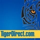 Tigerdirect.com Coupons