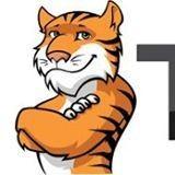 Browse Tigergps