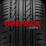 Tirerack.com Coupons