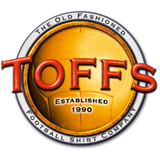 Browse Toffs