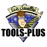 Tools-Plus.com Coupons