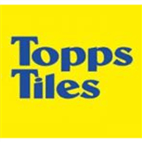 Toppstiles.co.uk Coupons