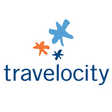 Browse Travelocity