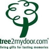 Tree2mydoor.com Coupons