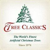 Browse Tree Classics