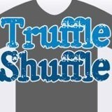 Truffleshuffle.co.uk Coupons