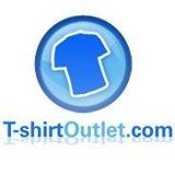 Tshirtoutlet.com Coupon Codes