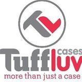 COUPON CODE: PROMOW3 - 50% off with code for Slim-Stand case | Tuff-Luv Cases Coupons