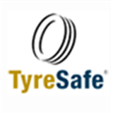 Tyre-Shopper.co.uk Coupons