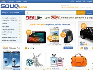Shop at uae.souq.com
