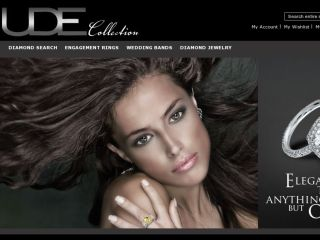 Shop at udecollection.com