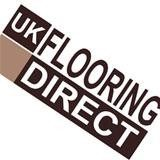 Ukflooringdirect.co.uk Coupons
