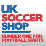 COUPON CODE: 60MAR14 - Free Worldwide Shipping on orders of £60 | Uksoccershop.com Coupons