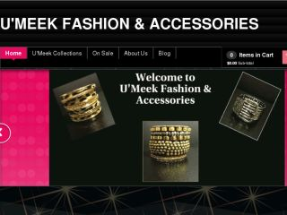 Shop at umeekfashions.com
