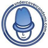 Undercovercondoms.com Coupons