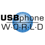 Browse Usb Phone World