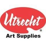 Utrecht Art Supplies Coupon Codes