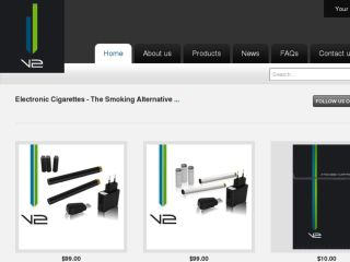 Shop at v2cigarette.com