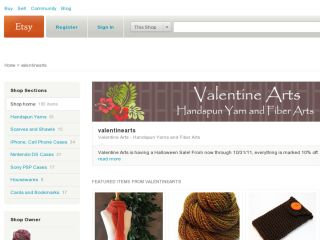 Shop at valentinearts.etsy.com