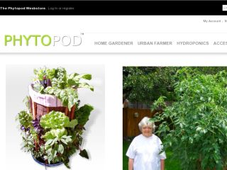 Shop at verticalhomegardens.com