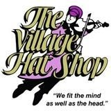 Browse Village Hat Shop